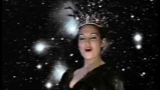 Edda Moser-Königin der Nacht