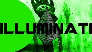 Roblox Script Showcase Episode#1023/The Illuminati