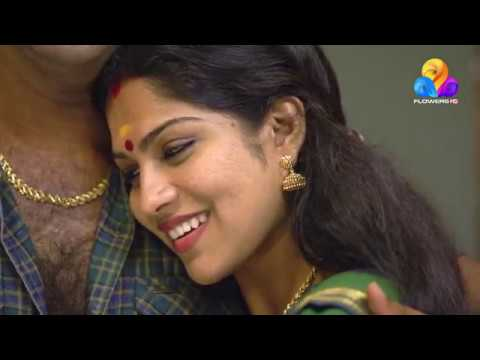 Flowers TV Seetha Episode 575