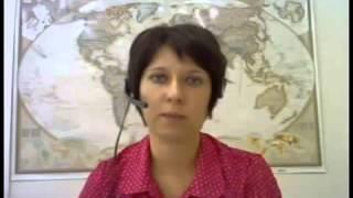 Обучение гостиничному бизнесу за границей в Les Roshes Jin Jiang. Лучшие вопросы (5/5)