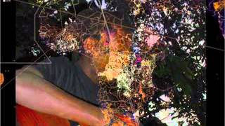 Carlton Jackson & The Upsetters-Dub History