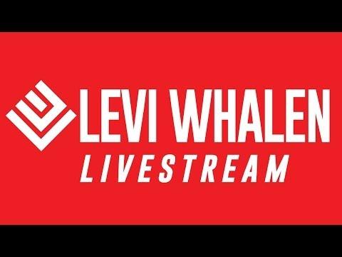 July Track  Building Livestream 07/01/2014