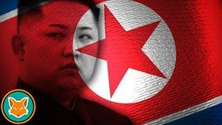 أغرب 10 أشياء بسيطة ممنوعة في كوريا الشمالية