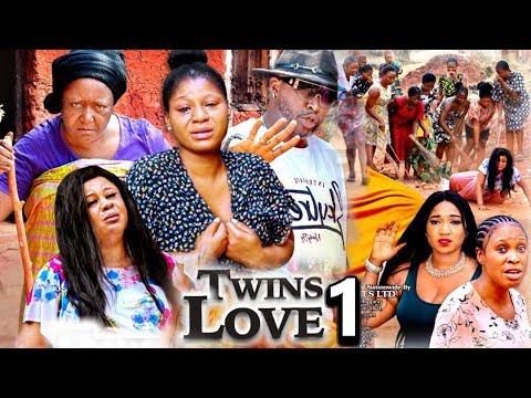 Download TWINS LOVE SEASON 1 (
