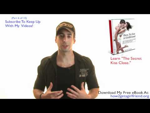 Online Dating: Date Conversation Tips from YouTube · Duration:  3 minutes 22 seconds