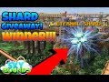 Eternal Shard Opening & Shard Givaway Winner! //TFI// Minecraft Skybounds S4 Ep.4