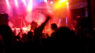 ICP - Down With The Clown (Live @ Juggalo Day)