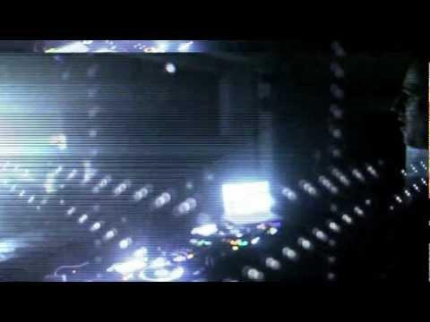 Ultraista - Smalltalk (Sasha Involv3r remix)