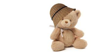 ((코바늘)) 루피 여름모자  hat