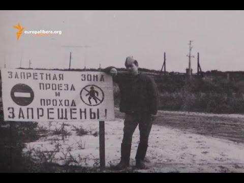 Pur și Simplu: Cernobîl - tragedia continuă (povestea victimelor din Republica Moldova)