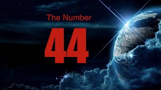 Numerology 14 meaning photo 5