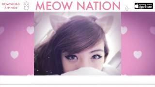 Repeat youtube video Hanazawa Kana - Renai Circulation (KAWAII SONG ❤ MEOW NATION)