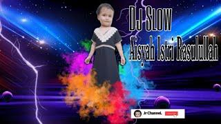 Download Dj Aisyah Istri Rasulullah Remix Full Bass