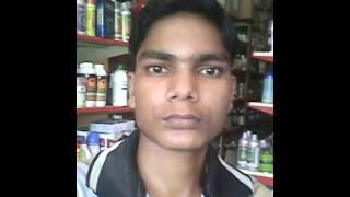 Tujhsha haseen maine Dekha hi nahi