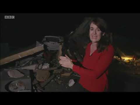 Palu, Indonesia Earthquake | BBC News 30.09.2018