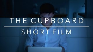 The Cupboard   Short Horror Film   2015 HD