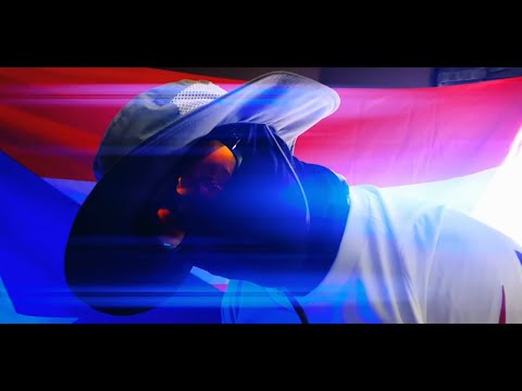 Смотреть клип Gambino - Loin