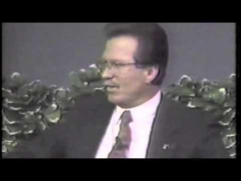 Mike Burton - News Stories 2
