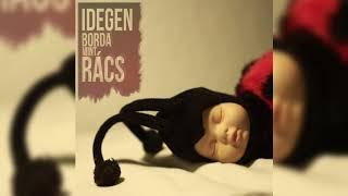 IDEGEN - Boleny
