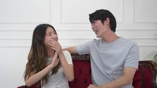 """아웃핏터 신제품 """"아웃핏터 프로"""" 출…"""