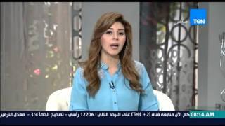 صباح الورد - وزارة الري تشن حملة اليوم فى القاهرة الكبرى لإزالة التعديات على النيل