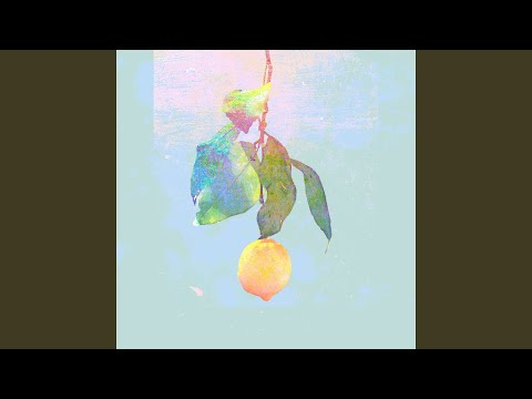 米津玄師 Paper Flowerサムネイル