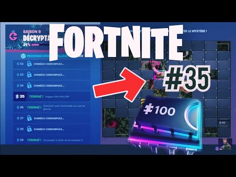 fortnite-:-décryptage-puce-cachée-35,-gagner-225-000-exp-!