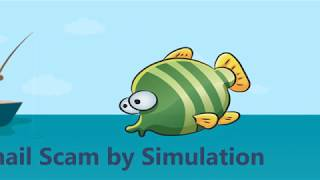 Phishing simulation - Have you prepared for the real phishing attacks?