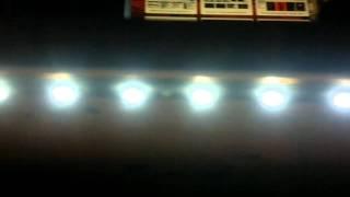 светодиодная лента подключение к компу(как можно подключить свето диодную ленту к компу., 2011-09-08T15:50:13.000Z)