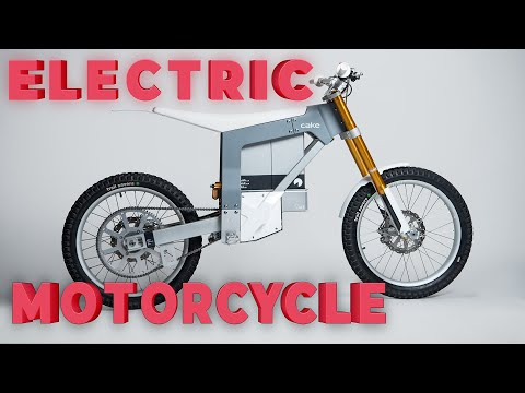Top Electric Motorcycle To Buy (2019) #Tip Before Buying