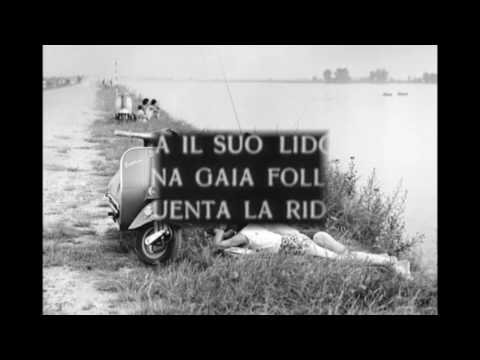 PONTE LAMBRO: STORIA E ORIGINI.