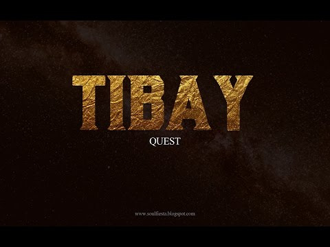 Quest - Tibay (Official Music Video)