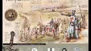 Blind Guardian.- Precious Jerusalem