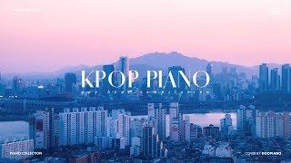 Download The Best of KPOP Vol.4 | 1 Hour Piano Collection for Study
