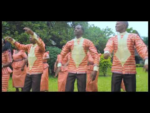 Download Masumbwe Divine Singers - Inuka Uende.