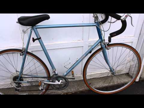 How To Make Money Selling On Craigslist ~ Buy And Sell Bicycles ~ Work From Home