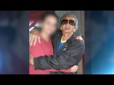 Idoso é encontrado morto dentro da própria casa no interior de SP | SBT Notícias (03/03/18)