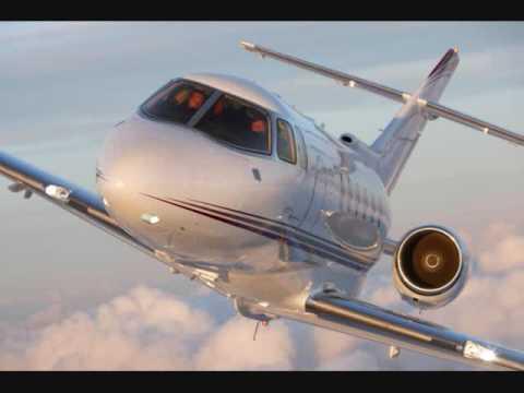 Privé International  private jets