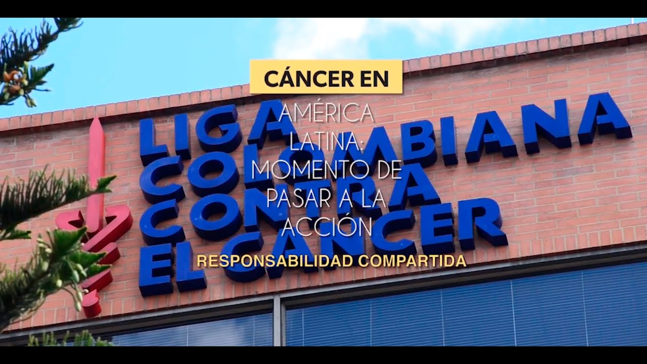CANCER LATAM EP6