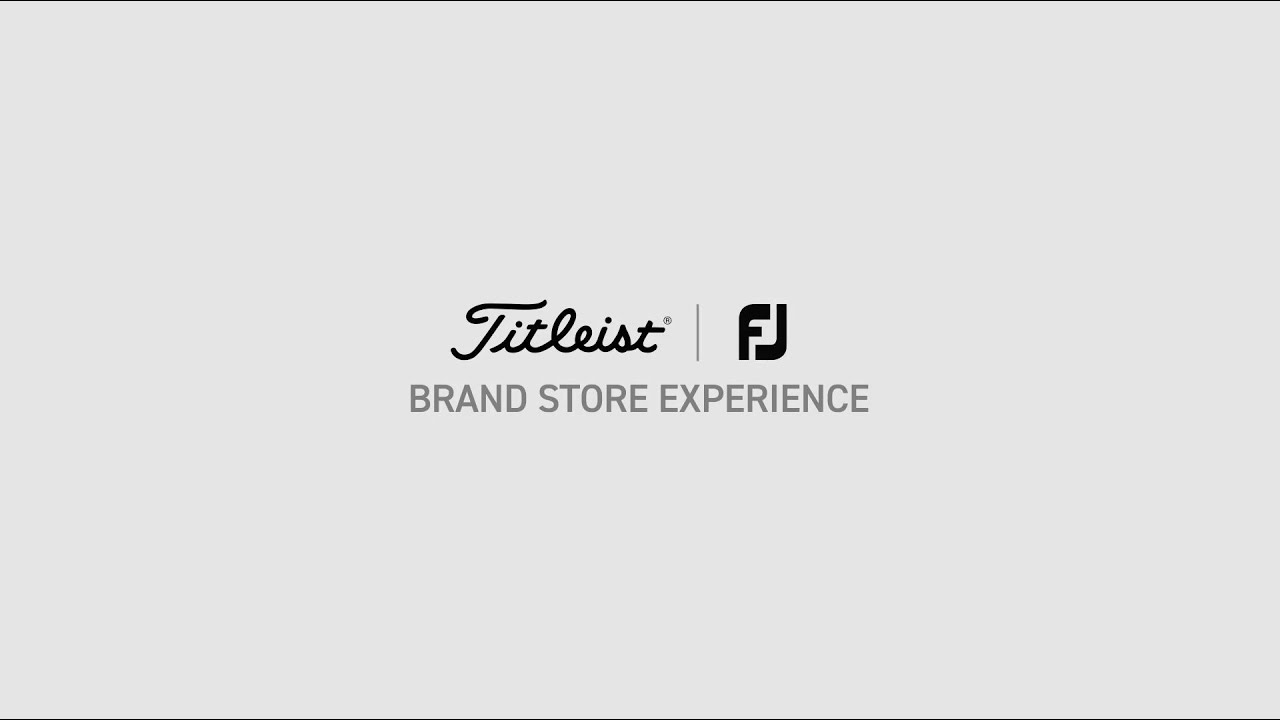 BRAND STORE EXPERIENCE