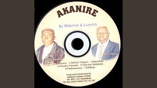 Akanire