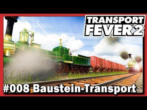 transport-fever-2-►-baustein-transporte-|-eisenbahn-verkehr-aufbau-simulation-#008