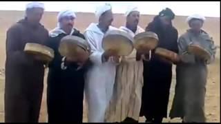 حيدوس بني كيل