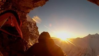 Weather Window Opens for Simone Moro Nanga Parbat Summit Push | EpicTV Climbing Daily, Ep. 224