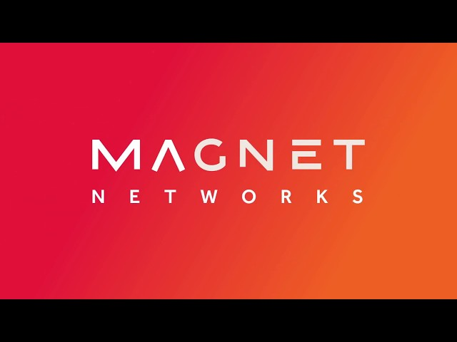 Magnet Talk: - Call Forwarding