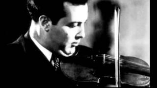 a90691cd027 Julian Sitkovetsky plays Paganini Moto Perpetuo Op.11 ...