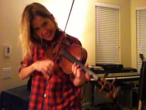 cantina band au violon cours de violon pour d butant. Black Bedroom Furniture Sets. Home Design Ideas