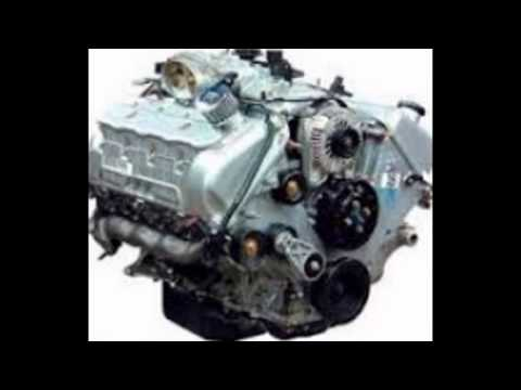 Used Auto Engines Quote System Now Online at UsedEngines.co