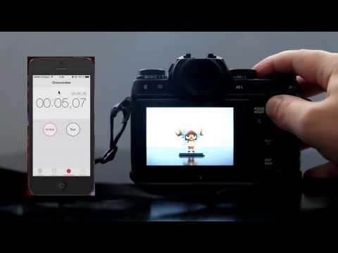 Fujifilm X-T1: UHS-I SD Card vs UHS-II SD Card Comparison