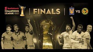 SCCL 2015/16 Finals: A Look into the First Leg Match